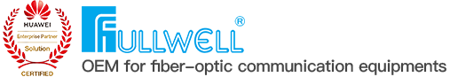 Hangzhou Fullwell Optoelectronic Equipment Co., Lt