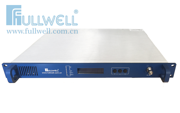 FWT-1550ES series Standard SBS:13/16/18