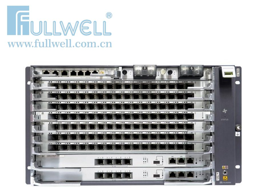 HUAWEI SmartAX EA5800 NG-PON