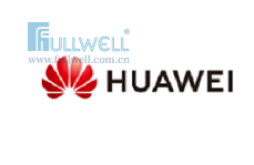 More Enterprise Solution of HUAWEI