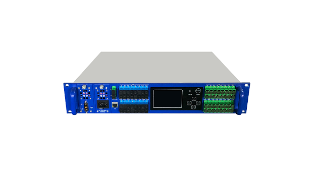 Recommended Products: XG(S)-PON+CATV WDM EDFA