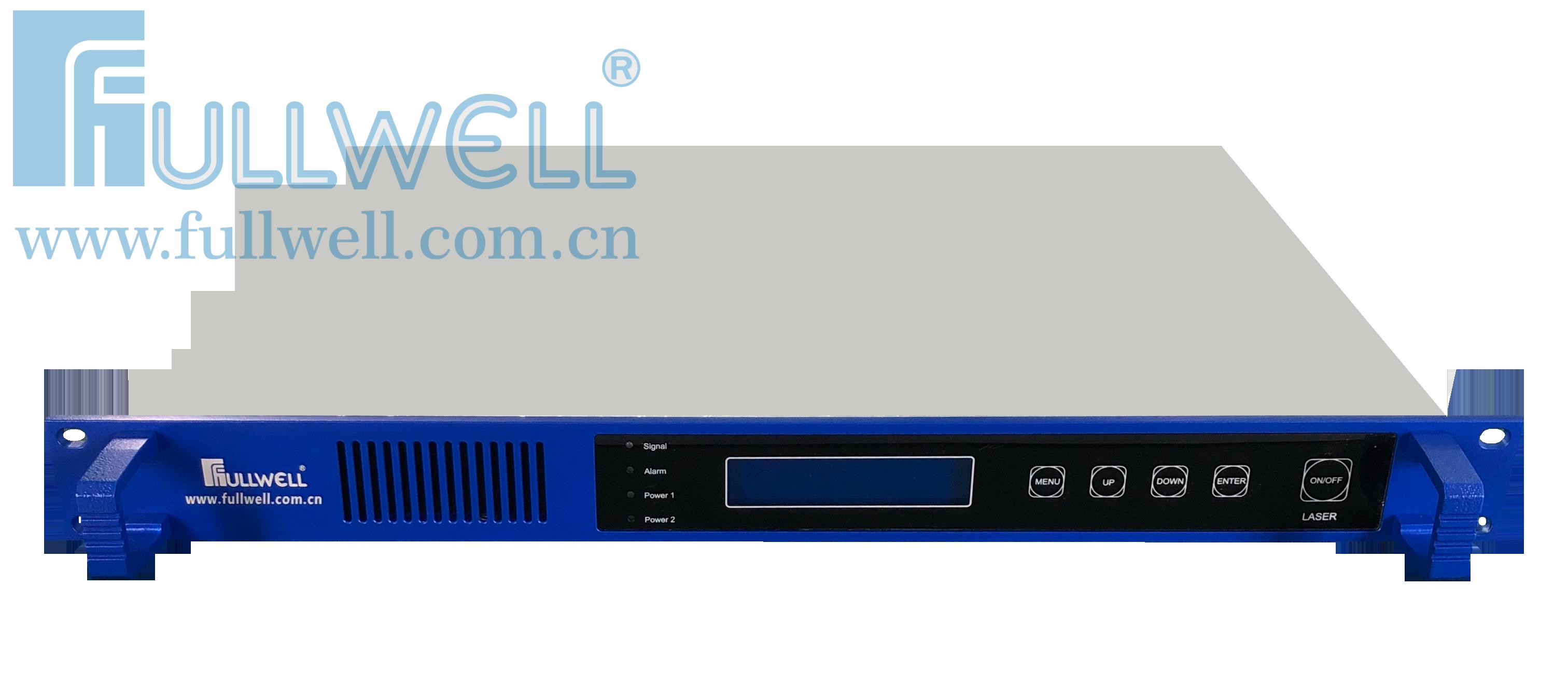 FWSW-2X1 optical switch
