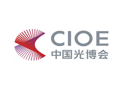 CIOE2021,Fullwell booth number : 4B701 & 4B702