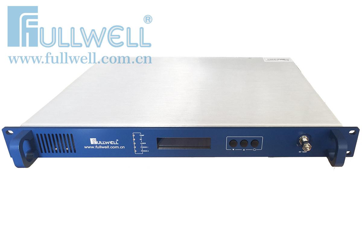 FWT-1550DS-N Optical Transmitter