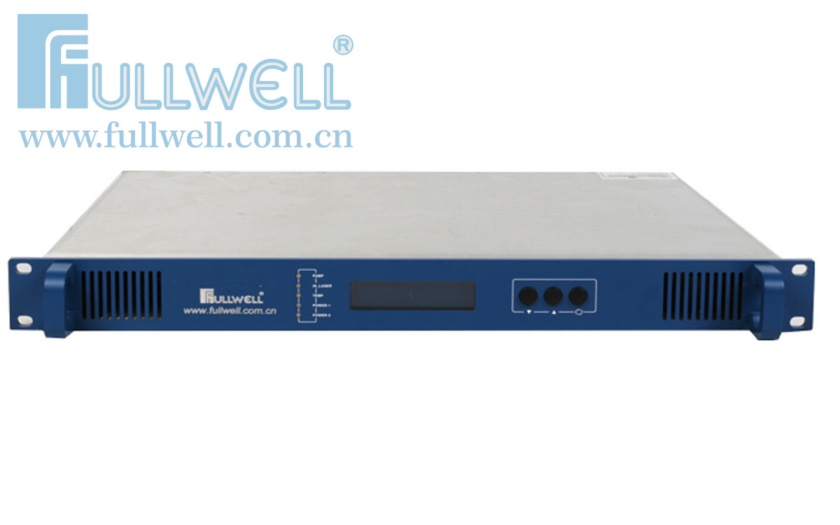 FWSW-2X1 optical switch
