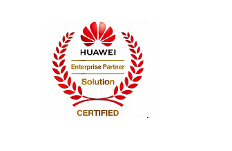 HUAWEI awarded FULLWELL: Certified ISV Partner