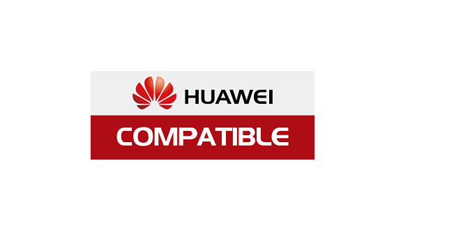 FULLWELL xGPON WDM EDFA Obtained HUAWEI Technology Certification