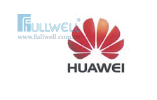 HUAWEI Smart Hotel Solution