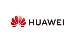 HUAWEI Enterprise Solution Partner:FULLWELL